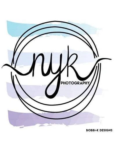 BFB-Sponsor-NYK-Photography