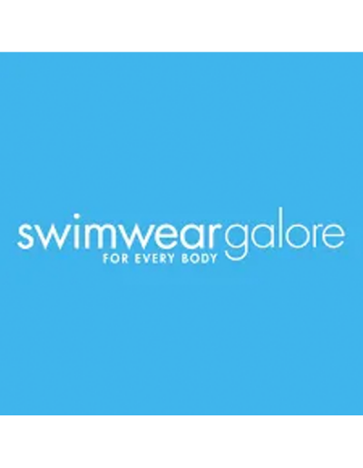 BFB-Sponsor-Swimwear-Galore