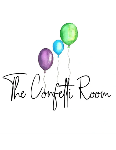 BFB-Sponsor-The-Confetti-Room