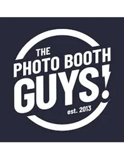 BFB-Sponsor-The-Photobooth-Guys
